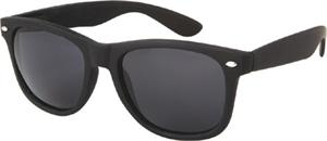 Black Cheap Sunglasses
