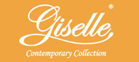 Giselle Sunglasses Wholesale