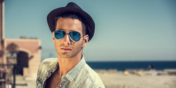 Aviator Sunglasses - Miami Wholesale Sunglasses