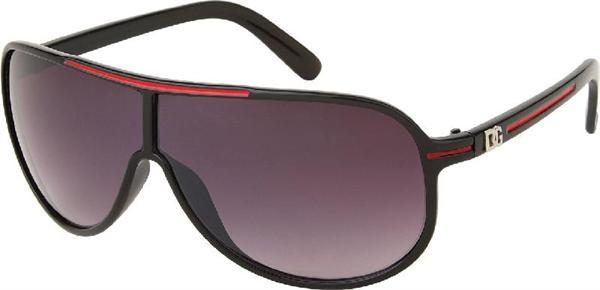 c8a2beb9e07 Cheap Designer Sunglasses San Diego « Heritage Malta