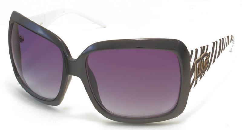 e1ff23e097d D g Sunglasses Wholesale Dg Sunglasses