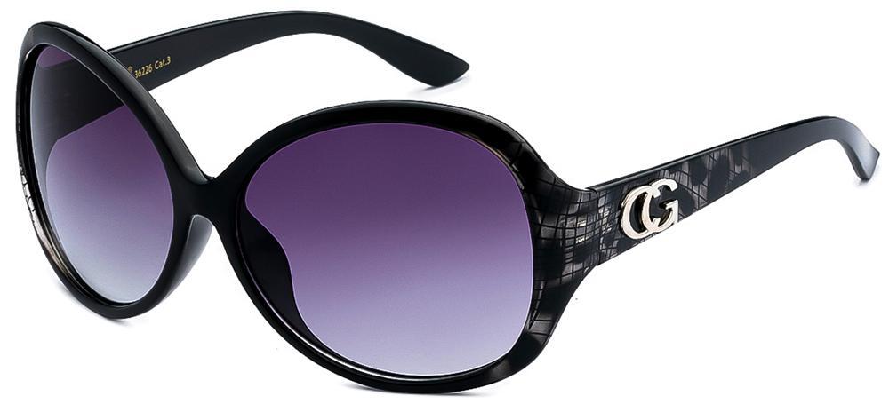 Buy Wholesale Sunglasses CG Sunglasses - 36226CG