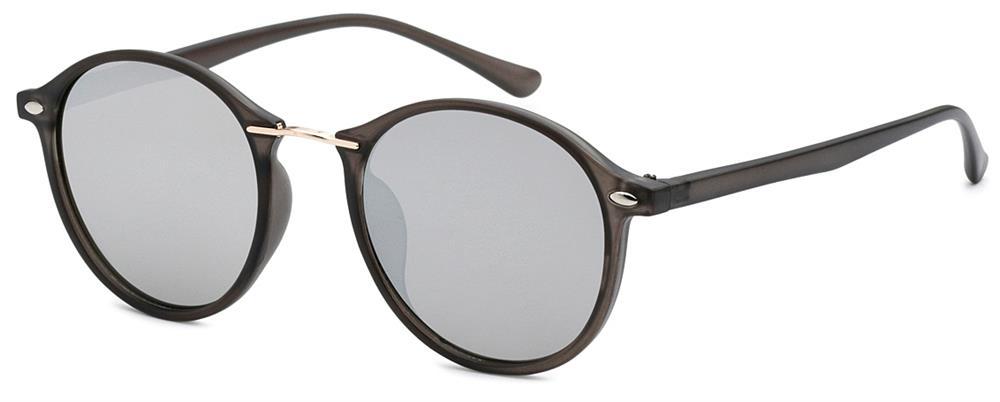 61bb7e4004c16 Retro Sunglasses Bulk « Heritage Malta