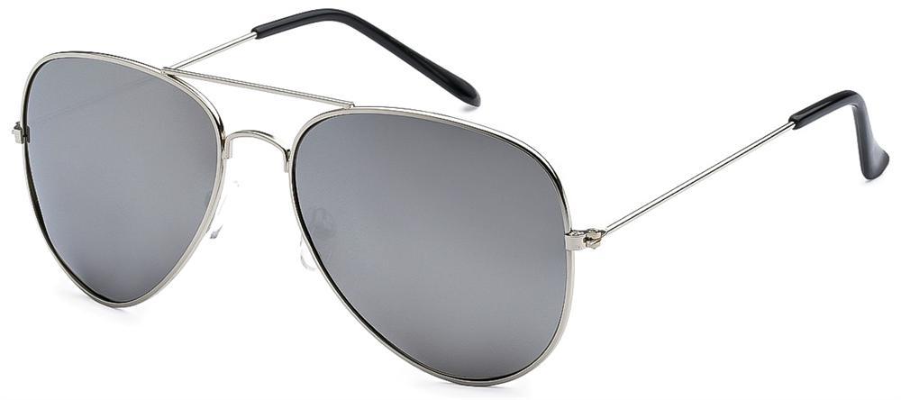 Air Force Polarized Sunglasses - Style   8AF101-PZSLM 300265bab61
