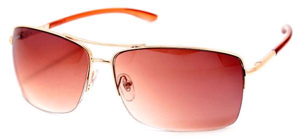 Women's Eyeglasses - Illusion in Rose | BonLook |Rose Colored Glasses Readers