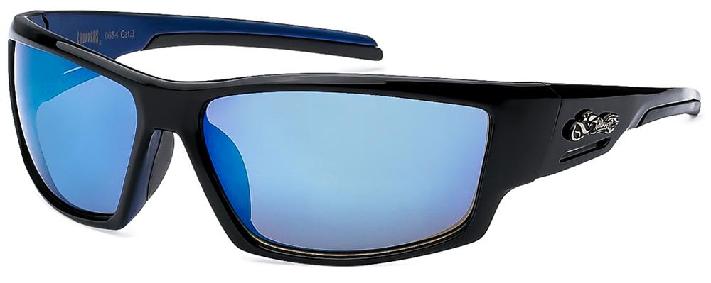 Sunglass Manufacturers Usa  sunglass manufacturers in usa choppers sunglasses 8cp6654