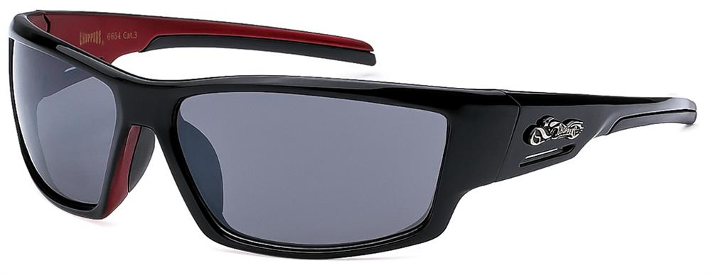 Sunglass Manufacturers In Usa Choppers Sunglasses - 8CP6654