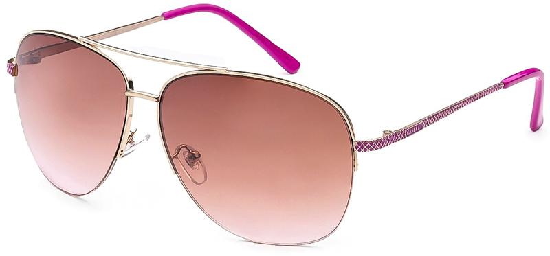 0f41b509f04 Wholesale Sunglasses Distributor Giselle Sunglasses - 8GSL28008