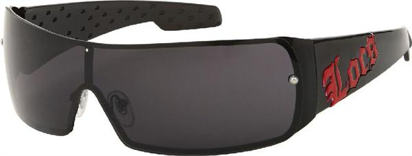 Original Locs Sunglasses  locs sunglasses whole locs shades style 8loc9110