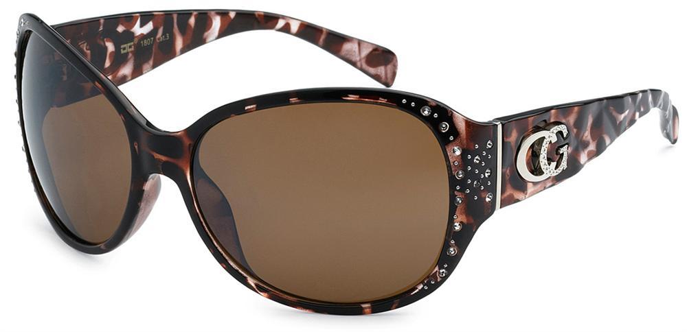 280ad9d4d8 Wholesale Rhinestone Sunglasses By The Dozen