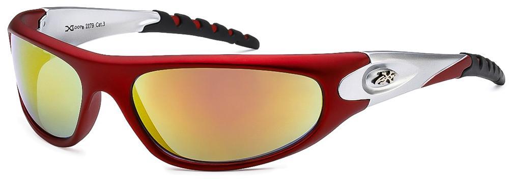 ed5ec240c1 X loop sports sunglasses loop sunglasses jpg 1000x358 Xloop sunglasses