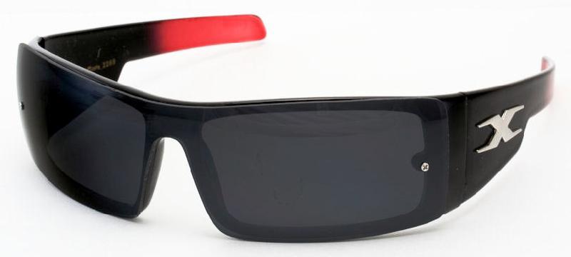 926c2a9a28 X-Loop Sunglasses - Wholesale Sunglasses - Style   8X2269
