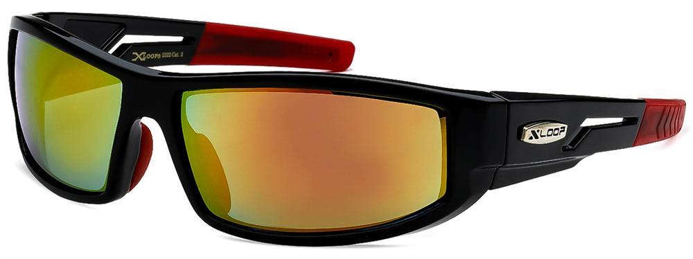d2de6c4c9d X Loop Sunglassesi A