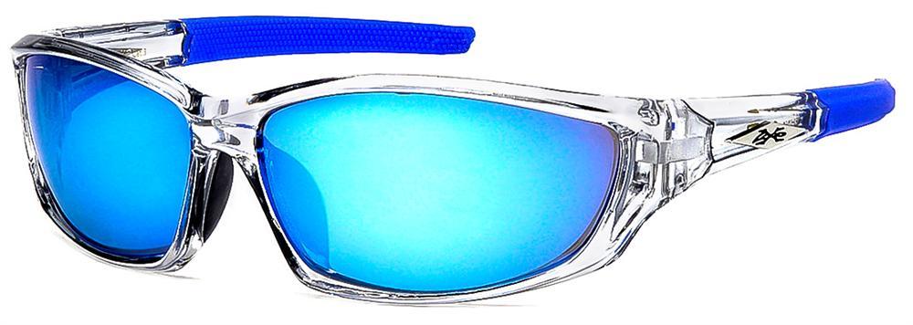 e679af7e1d X-Loop Sunglasses Wholesale X-Loop Sunglasses - 8X2456