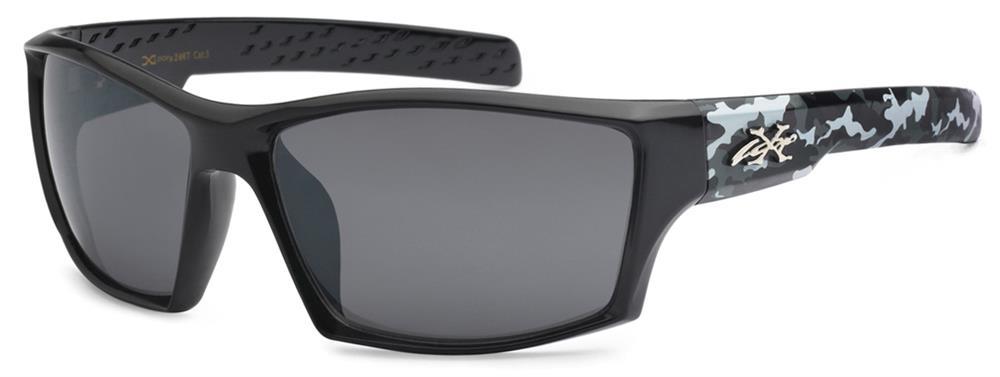 0c441da913 X-loop Sunglasses - Style   8X2467-CAM