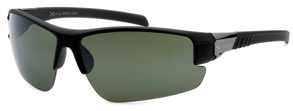 c7fa4a1351 X-loop Sunglasses - Style   8X2500