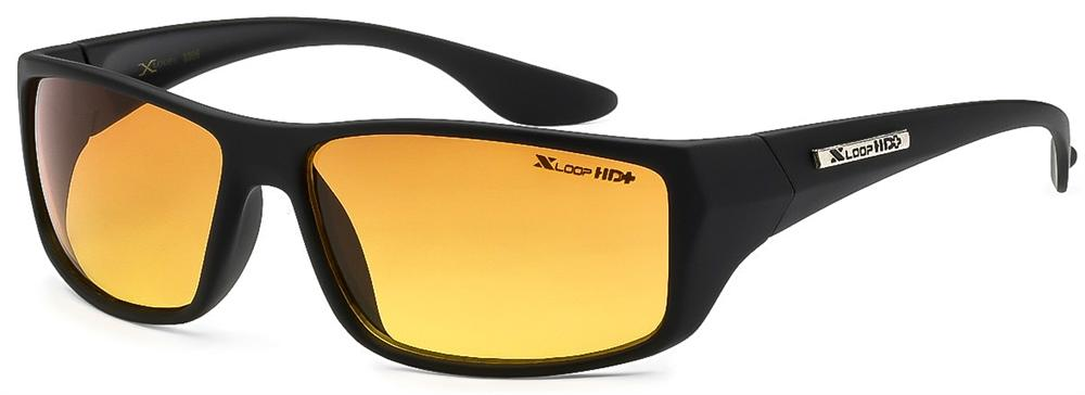 High Definition Sunglasses  xhd driving sunglasses whole x loop high definition 8xhd3306