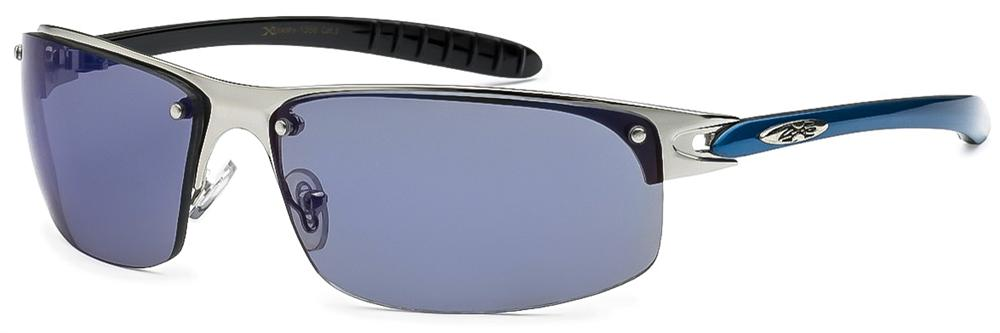 x loop sunglasses x loop sunglasses 8xl1358
