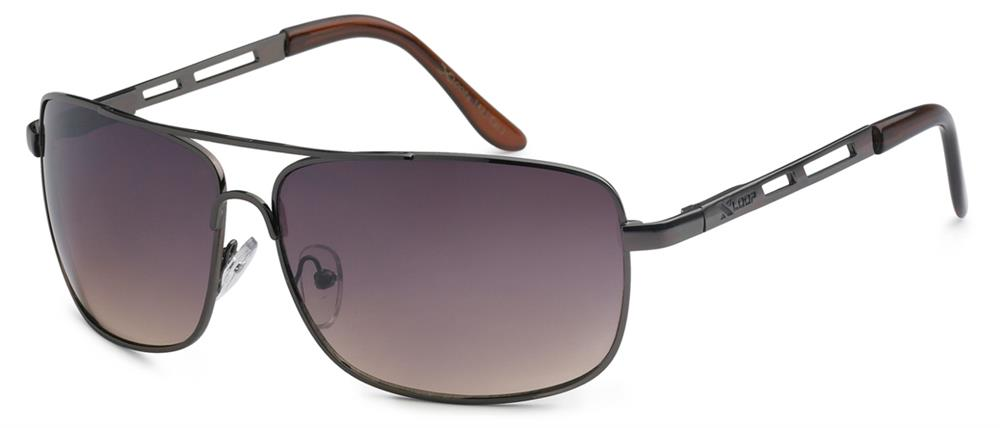 x loop sunglasses 8xl1423