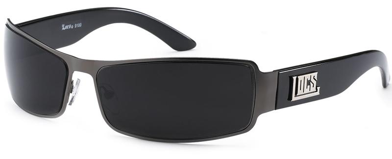 ffabeb0afe Locs Sunglasses Wholesale « Heritage Malta