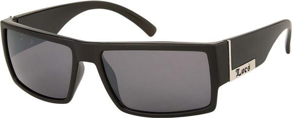 Original Locs Sunglasses  locs sunglasses miami whole sunglasses