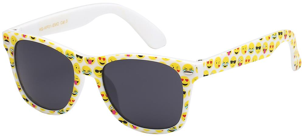 Retro Children Wholesale Sunglasses