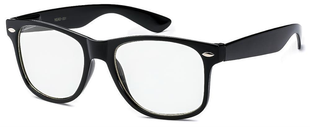Cheap Frames For Glasses 6krh