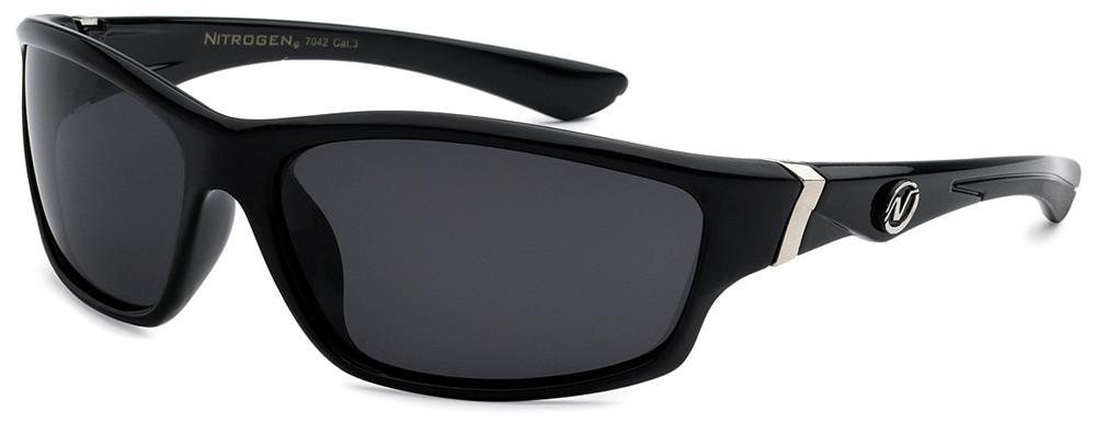 e4b616d7b44 Best Mens Polarized Wholesale Sunglasses Nitrogen Polarized - PZ-NT7042