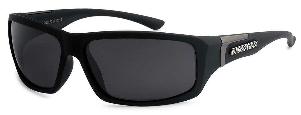 ee94aee9f9 Nitrogen Polarized Sunglasses - Style   PZ-NT7047