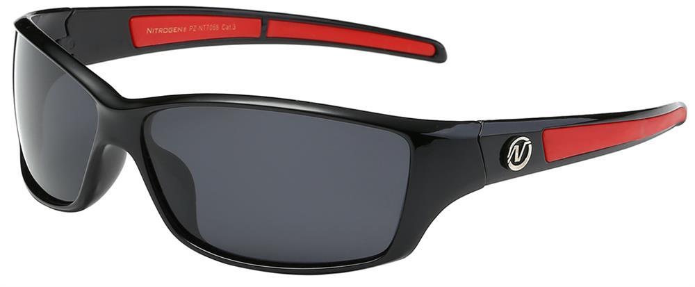 6a4b52886a Nitrogen Polarized Sunglasses Wholesale - PZ-NT7058