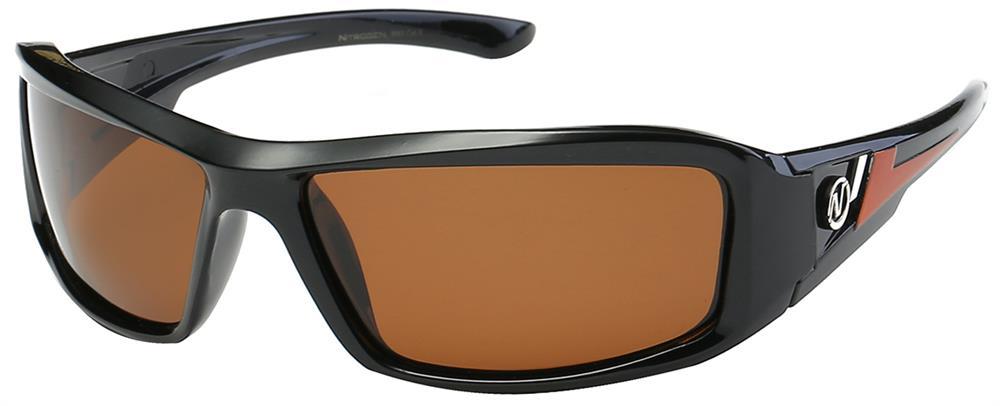 b978e63bb5b Nitrogen Polarized Sunglasses in Bulk - PZ-NT7061