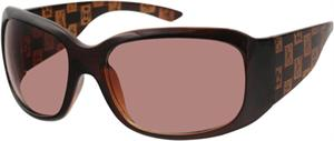 Wholesale Discout Sunglasses Coupon 91