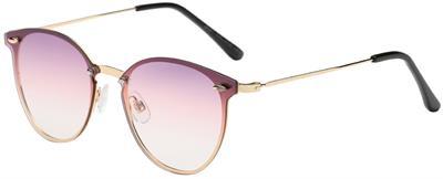 1699d8d4a4 Flat Lens Sunglasses Wholesale - Miami Wholesale Sunglasses