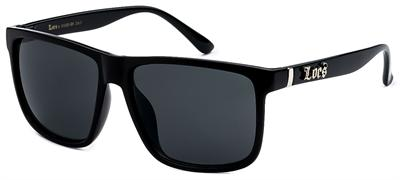 Black Locs Sunglasses Coupon Code