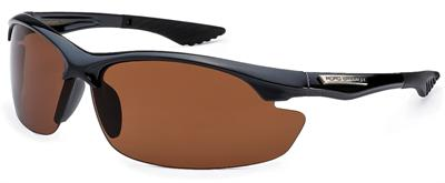 Road Driving Sunglasses