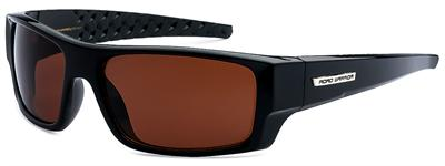 Warrior Driving Wholesale Sunglasses