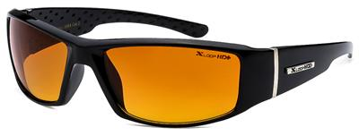 Hd Wholesale Sunglasses