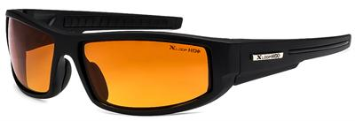 Xloop Driving Sunglasses Wholesale