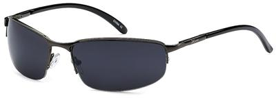 X-Loop Sun Glasses