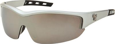 Tundra Mirrored Sunglasses