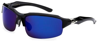 Blue Sunglasses Wholesale