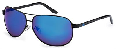 Arctic Blue Lens Sunglasses Wholesale