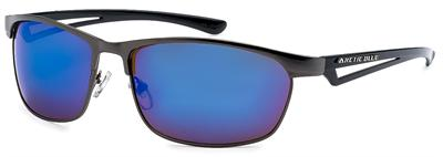 Popular Blue Lens Wholesale Sunglasses