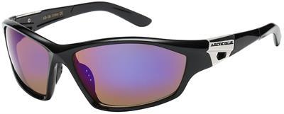 d822206741b Arctic Blue Sunglasses - Miami Wholesale Sunglasses