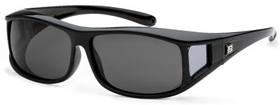 Cover Over Sunglasses Polarized