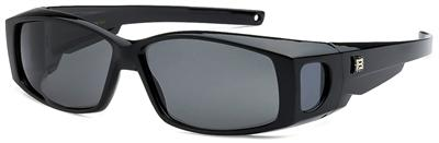 Barricade Wholesale Sunglasses
