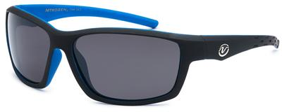 Wholesale Mens Polarized Sunglasses