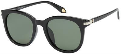 102e4071ed73 KLASSIK Retro Sunglasses - Miami Wholesale Sunglasses