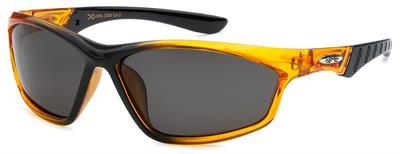 8969d07ac9 Mix   Match - Polarized X-Loop Sunglasses - MM-PZ-X2505