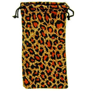 Wholesale Sunglass Cases
